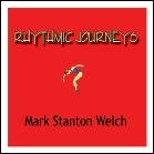 Rhythmic Journeys