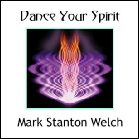 Dance Your Spirit CD