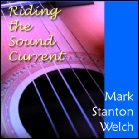 Riding the Sound Current