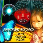Inward Bound CD